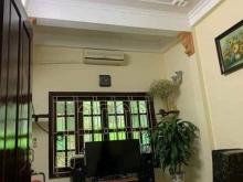 Bán nhà Hoàng Đạo Thành, Q. Thanh Xuân, ô tô tránh. DT50m2x5T, MT5m. giá 5.1 tỷ.
