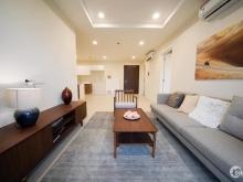 'Kén' chủ sở hữu cho 27 căn đẹp nhất tòa  Novo Kosmo Tây Hồ