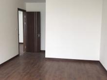 Cần bán căn hộ chung cư An Bình City DT 87m2, giá 2,9 tỷ căn góc 3PN view hồ đẹp