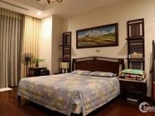 Bán căn hộ cho tây thuê. 672 triệu / năm, khu vực ngã 3 Đội Cấn, Giang Văn Minh