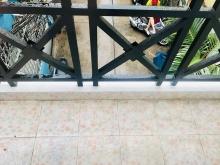 Hàng hiếm,độc quyền,bán nhà Nguyễn Văn Đậu,BT:diện tích lớn,lô góc 2 mặt tiền