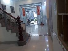 Bán nhà rẻ đường Nguyễn An Ninh, Quận Bình Thạnh, giá chỉ 5.9 tỷ TL