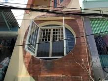 Cần ra gấp,giá bất chấp,bán nhà Bùi Hữu Nghĩa,BT:Khu Vip,hẻm 4.5m,nhà đẹp