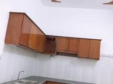 Bán Nhà 1 trệt 1 Lầu , Bớt lộc Cho Khách Thiện Chí Có Bank 50%, ngay Khu Đô Thị