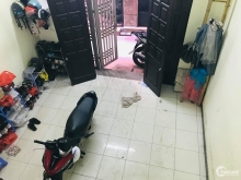 Bán Gấp Nhà Giá Rẻ, Nguyễn Khánh Toàn, - Đào Tấn Cầu Giấy, Ô Tô 10m, Nhanh Còn