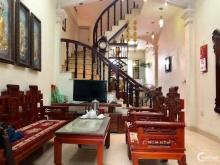 Chủ cần bán gấp nhà Nguyễn Phong Sắc tuyệt đẹp, Cầu Giấy 46m, 5T, 4,15tỷ. 097401