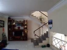 Bán nhà đẹp tại Khu tập thể Cty XD số 6 Thăng Long, xã Kim Nỗ, Đông Anh, Hà Nội