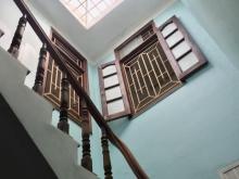 XEM LÀ ƯNG – Nhà đẹp 4 tầng, 29m2, mặt tiền 5,5m phố Trường Chinh