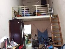 Cần bán gấp nhà cấp 4 tại ngõ 278 Thái Hà, quận Đống Đa, HN giá tốt