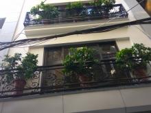 TIN MỚI! Bán nhanh nhà Tây SƠn, 6 tầng Thang Máy, 70m, MT 5m, Gara ô tô, giá rẻ