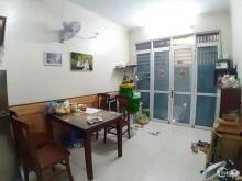 Chính chủ bán nhà phố Văn Hương, 25m 3T 1.95 tỷ ở ngay.