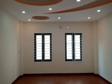 Bán nhà phố Yên Lạc, Kim Ngưu. DT:35m, MT3.5m