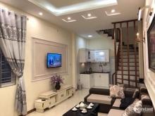 Bán nhà gần đường Minh Khai Kim ngưu giá nhỉnh 3 tỷ 33m2
