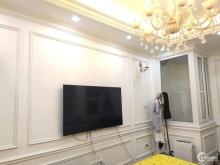 Bạch Mai, nhà siêu đẹp, cách phố 50m đến xem là mê 31m, 4 tầng, mt 3.1m,2,8 tỷ