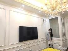 Bán nhà đẹp Bạch Mai, Hai Bà Trưng, full nội thất, ô tô 30m,  38m2x5T, 2.65 tỷ