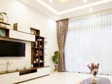 Bán nhà TT Đà Nẵng mới 100%  đầy đủ nội thất - KDC văn minh đáng sống