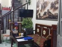 Chủ cần bán gấp nhà Ngõ Gốc Đề, Minh Khai, Q Hoàng Mai. DT26m2x4T, giá 2.04 tỷ.
