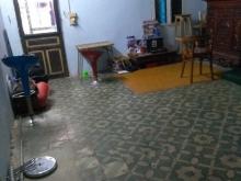 Bán nhanh Nhà đường Giáp Bát 39m cách Giải Phóng 50m giá 60tr/1m