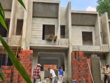 Bán nhà 2 tầng hoàn thiện Lê Ngô Cát TP Huế chỉ với 1 tỷ 4x