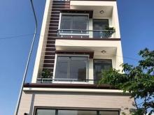 Bán nhà siêu đẹp tại khu Anh Tuấn Green Riverside đường Huỳnh Tấn Phát. DT 5x16