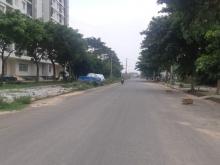 Đất nền ven biển khu đông dân cư quận Liên Chiểu _ ngay trục 60m Nguyễn Sinh Sắc