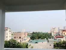 Bán nhà 4 tầng tổ 21 làng nha - P. Long Biên - Long Biên - HN