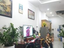 Bán nhà ở ngõ phố Ngọc Thụy – Long Biên