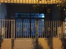 Cần bán nhà tại đường Tôn Thất Thiệp, Quận Ngũ Hành Sơn, TP Đà Nẵng, giá tốt