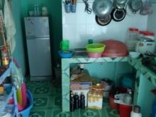 Bán nhà góc 2MT hẻm nhánh 311 , đường Nguyễn Văn cừ - p An Hòa – Ninh Kiều - TPC