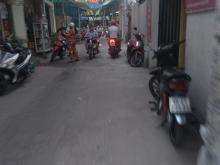 Trung tâm Quận 10, Điện Biên Phủ, giá giảm chào sâu 400 triệu.