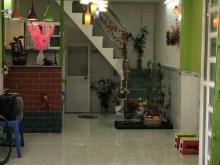 Định cư Úc bán nhà hẻm Dương Thị Mười ,Q12, 80m2 giá 1,9 tỉ, 0918311567 Ly