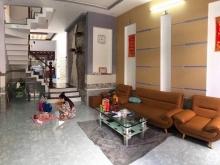 Bán gấp nhà 1T1L vị trí đẹp Lâm Văn Bền, Q7. DT 54m2 giá 3.5 tỷ