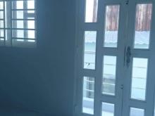 Bán nhà 1 trệt 2 lầu đường Bình Đông p15 q8 giá 1 tỷ 570 SHR