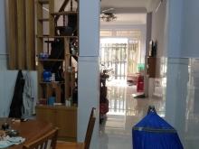 Nhà hẻm 1/ đường LV Việt, Hiệp Phú, dt 51m2/ giá 3,55tỷ