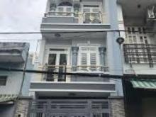 Chốt gấp nhà 40m2 giá sinh viên  đường  Bình Thành , BHH B , BÌNH TÂN