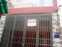 Bán Gấp Nhà 1 Lầu DT 5x10m, Hẻm Đình Nghi Xuân, Quận Bình Tân, Giá 3,4 Tỷ