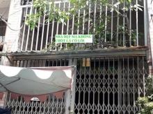 Bán nhà đường Tên Lửa, Bình Tân, 4x14m, đang cho thuê 12 triệu/tháng