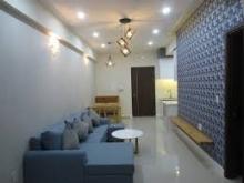 Bán nhà hẻm xe hơi Đào Duy Anh, P. 9, Phú Nhuận.DT40m, 2 lầu, sân thượng mới đẹp