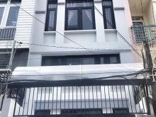 Bán nhà 1T2L HXH Thích Quảng Đức, đắc địa Q.PN. 36m2 giá 4 tỷ 8 còn TL
