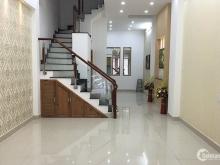 Bán gấp nhà 3 tầng - 50m2 - 5,2 tỷ, Duy Tân, Phú Nhuận, SHR