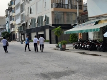 Bán nhà LÊ VĂN SỸ XE HƠI đỗ cửa Nhà mới đẹp lung linh KV công chức giá 7.3 tỷ.