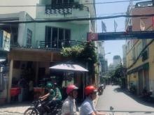 Bán nhà hai mặt tiền đường Bình Giã, P13, Quận Tân Bình, TP.HCM