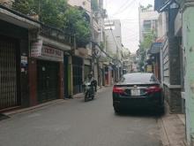 Bán nhà đường Trương Hoàng Thanh  đường nội Bộ Khu k300 phường 12- quận Tân Binh