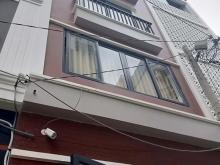 Nhà CC Lý Thường Kiệt hẻm 4m,Tân Bình,51m2,giá 5.8 tỷ TL 0933314929