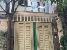 Tôi cần bán nhà Gò Dầu , Tân Quý , Tân Phú, HCM