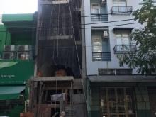 Bán nhà MTKD cực sung 3 lầu ST đường Tân Sơn Nhì 4,1x14m giá 14 tỷ p. Tân Thành.