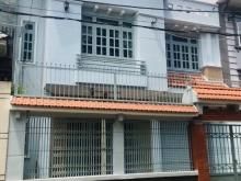Bán nhà  DT : 151m2 ( 9.1 X 16.5 ) đường 17 phường Hiệp Bình Chánh ,Thủ Đức