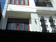 Bán nhà phường Bình Thọ, quận Thủ Đức