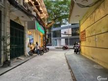 Bán nhà Lạc Long Quân kèm Video Vị Trí Nội Thất 100m2 MT4.5m hơn 6 tỷ.
