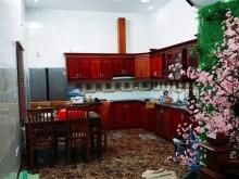 Bán nhà đẹp, 40m2*4T ngõ rộng thoáng phố Nhân Hòa, giá 3.8 tỷ